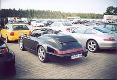 automobile, automotive exterior, wheel, vehicle, performance car, automotive design, porsche, porsche 930, land vehicle, luxury vehicle, coupã©, convertible, supercar, sports car,