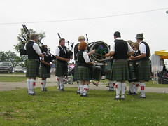 musician, musical ensemble, musical instrument, physical fitness, bagpipes,