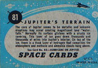 spacecards_81b