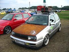 automobile, automotive exterior, volkswagen, vehicle, volkswagen golf mk3, bumper, land vehicle, hatchback, volkswagen golf,