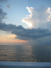 Deep Sea Fishing Trip 2007 029