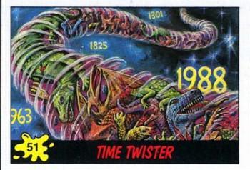 dinosaursattack_card51a