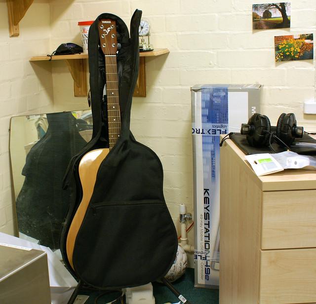 Yamaha Cguitar Price
