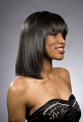 New York Black Hairstyles Designs Treatment New York Black