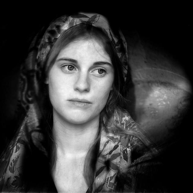 Aurélia Frey