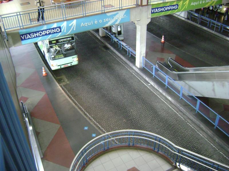 Estação Barreiro