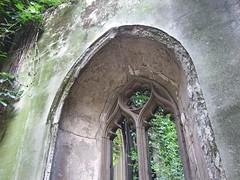 St Dunstan's Church, City of London