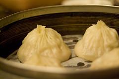 dim sum food, nikuman, cha siu bao, xiaolongbao, baozi, momo, food, dish, dumpling, khinkali, cuisine,