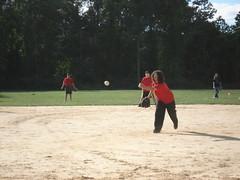 Joe the SPL pitches