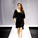 Jaqueline Conoir Runway Show - BC Fashion Week