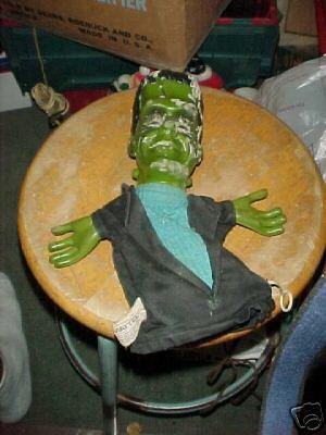 monster_frank_puppet
