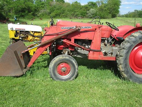 ciągnik rolniczy |Ładne Ciągniki rolnicze zdjęcia|4594011325 f8d475122b