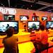 E3 2010 (87 of 407).jpg
