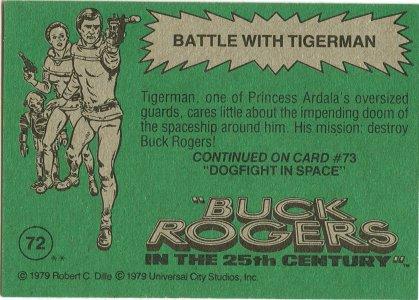 buckcards71b