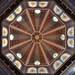 Cupula Santuario de Nuestro Padre Jesus por Sergio Gzz*