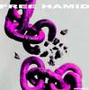 Free Hamid