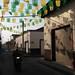 Cotija street por David Agren