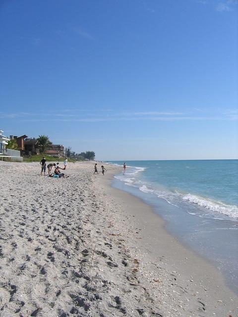 Englewood Beach, FL   Flickr - Photo Sharing!