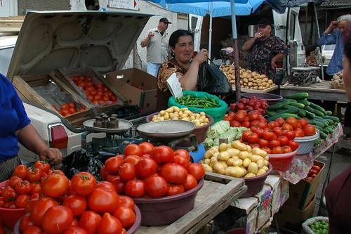 georgia aes telavi kakheti foodmarkets