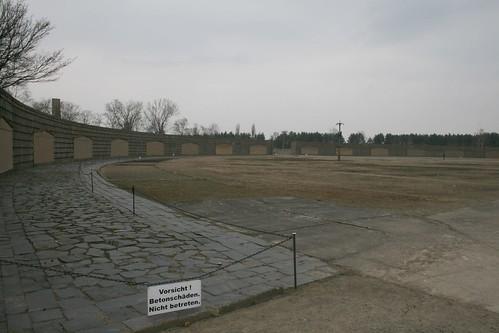 Sachsenhausen 160307  089