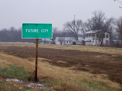 Future City Illinois