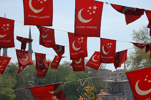 turkey_political_flags