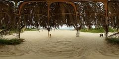 Simpsonbay beach 2