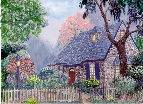 original atc artwork gifts aceo countryscene limitededitions avehurleyillustrations artsales cottageaceoarttradingcardslandscapesseascapesbeaconslighthouseshorsesmadonnachildchristmassummerspringstormyseassunsetseveningsnowwintercardsprintsoriginalartcustompaintingsillustrationsdrawings