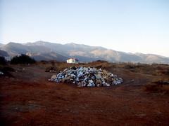landscaperubbish