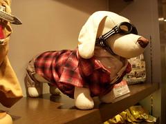 Tienda de disfraces para mascotas bicho bolita for Disfraces de bichos