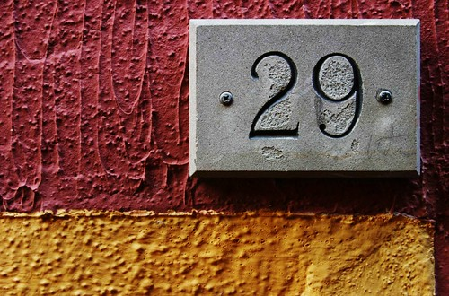 29 il 23