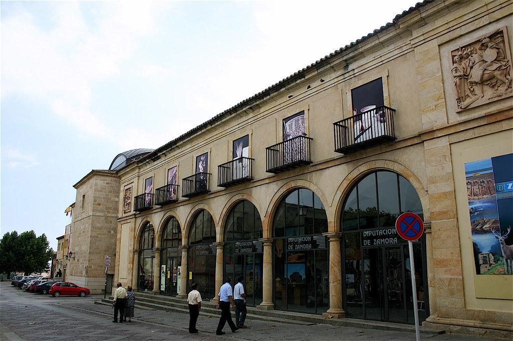 Hotel Santa Colomba