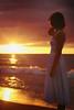 sunset_by_Karolkie