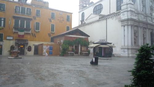 Venezia day2