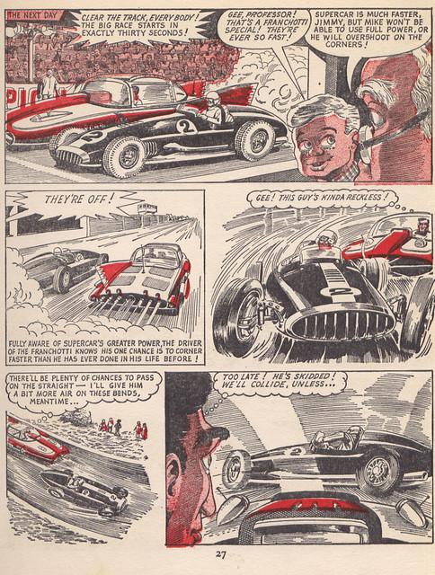 supercar1962_27
