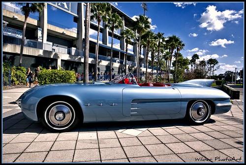 auto gm pontiac automobiles generalmotors americaamerica gmfyi autoglamma radrides pontiacclubdemer