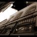 Halles d'Aubagne, bureaux administratifs ©►▲▲ / Cyril