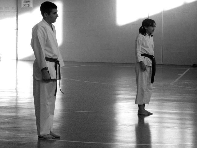 Karate Kid Blu Ray Insert Hi Res