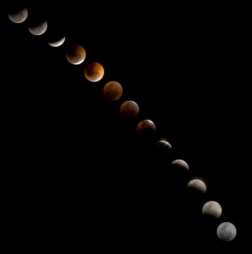 moon composite canon geotagged eclipse interestingness australia brisbane explore montage queensland lunar lunareclipse mtcoottha canonef28105mmf3545usm 400d geo:lat=27485045 geo:lon=152958988