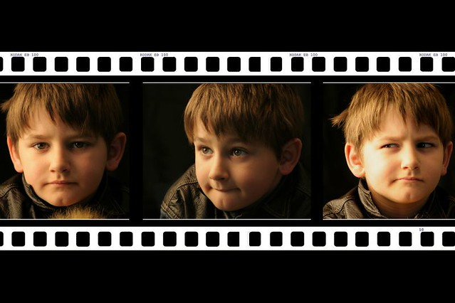 filmsreifen_collage_lukas