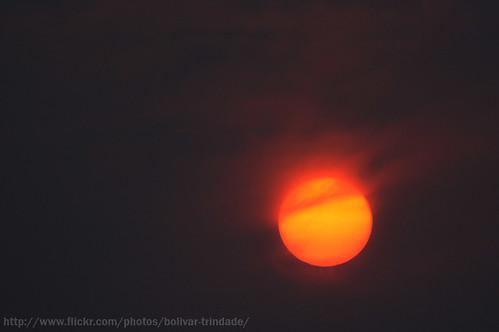 sunset pordosol sun canon rebel gold bolivar dourado santamaria nuvem riograndedosul clounds trindade xti duetos bolivartrindade©allrightsreserved