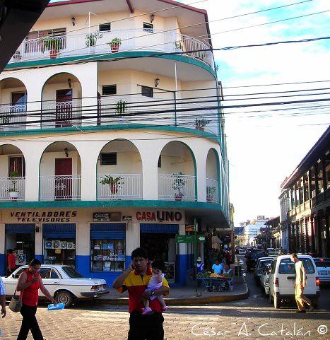 el deber bolivia santa cruz: