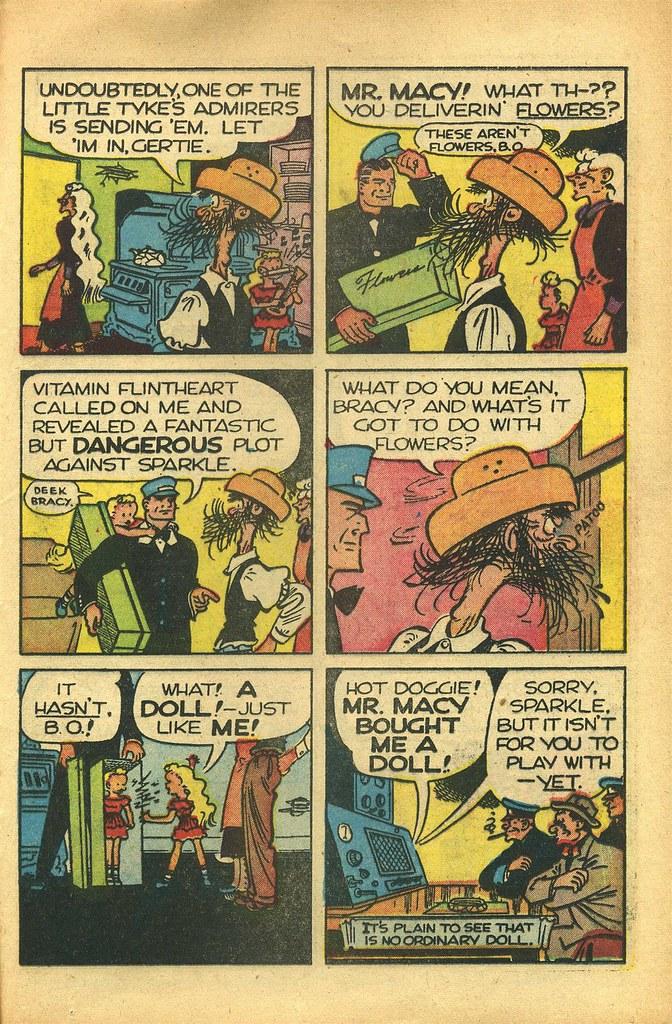 comicslibrary2_21