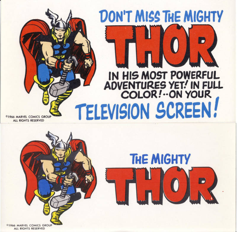 msh_thor_bumperstickers