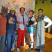 STL Halloween 2010 by XPLANE Visual Thinking