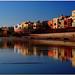 Cádiz se bebe el sol by Silvia de Luque