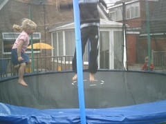 trampolining--equipment and supplies, trampoline, trampolining,