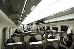 airline(0.0), boarding(0.0), cockpit(0.0), aerospace engineering(1.0), aviation(1.0), airplane(1.0), passenger(1.0), vehicle(1.0), transport(1.0), public transport(1.0),