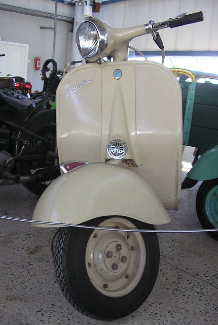 Scooter License in Colorado at DMV.org: The Unofficial DMV Guide