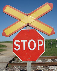 wind(0.0), signage(1.0), sign(1.0), street sign(1.0), stop sign(1.0), traffic sign(1.0),